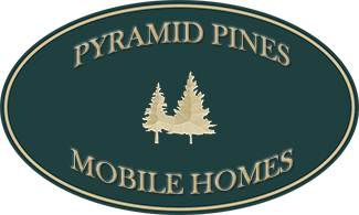 Pyramid Pines Mobile Homes